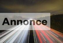 highway-2197683_960_720
