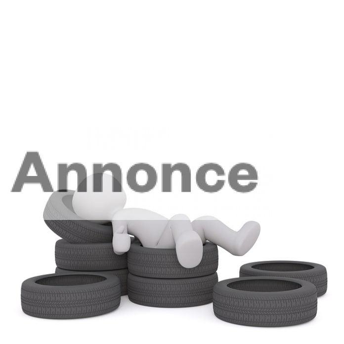 winter-tires-1874795_960_720