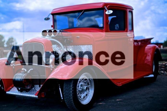 fun-car-1739324_960_720
